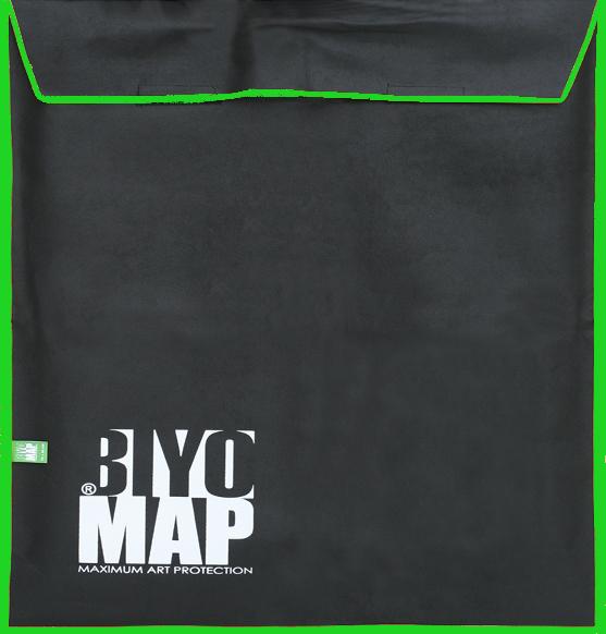 biyomap 105_105