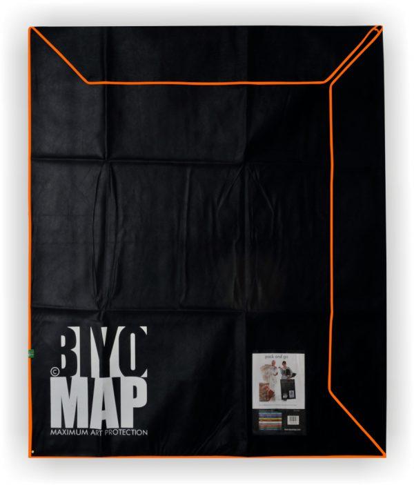 biyomap 140_160