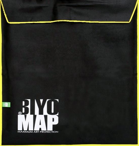 biyomap 85_85