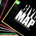 biyomap visuel gamme 002