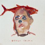 Je pense au thon rouge de Carmen Selma