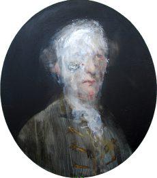 Noblesse de Jérôme Bouscarat