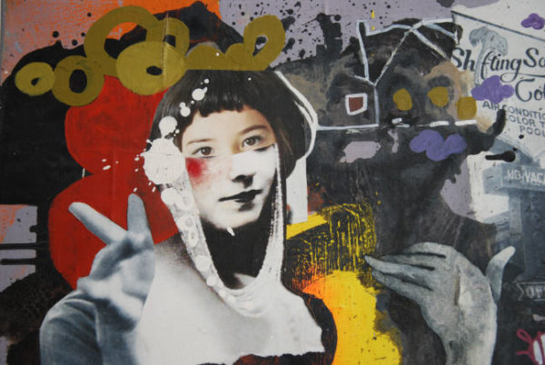 Lolita de Chrystèle Saint-Amaux
