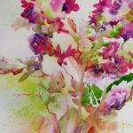 Spring Delicacies de Donna Acheson Juillet