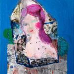 Infiniment dans la lune de Sophie Lormeau