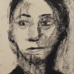 Femmes n°7 de Carmen Selma