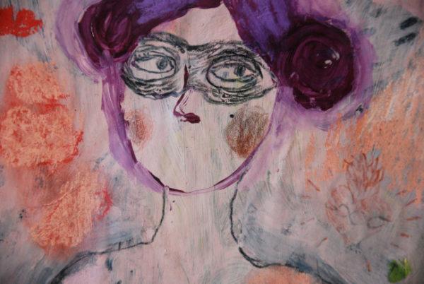 Les silences de Sophie Lormeau