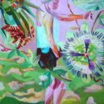 Madame rêve IV de Delphine Rocher