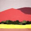 Dune rose
