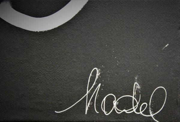Odile 2 de Nadel